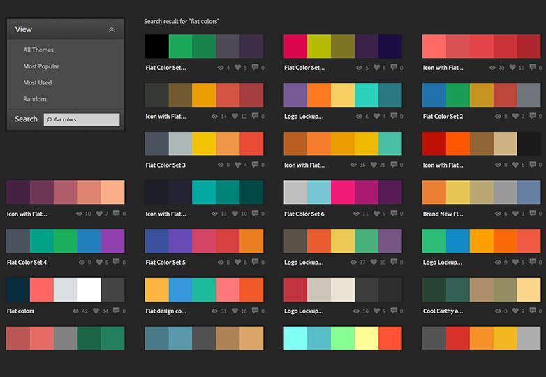 Websites Like Paint Tool Sai